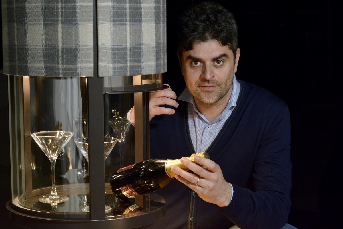 Bar, gelato e pasticcerie: con tecnologia Ciam si può