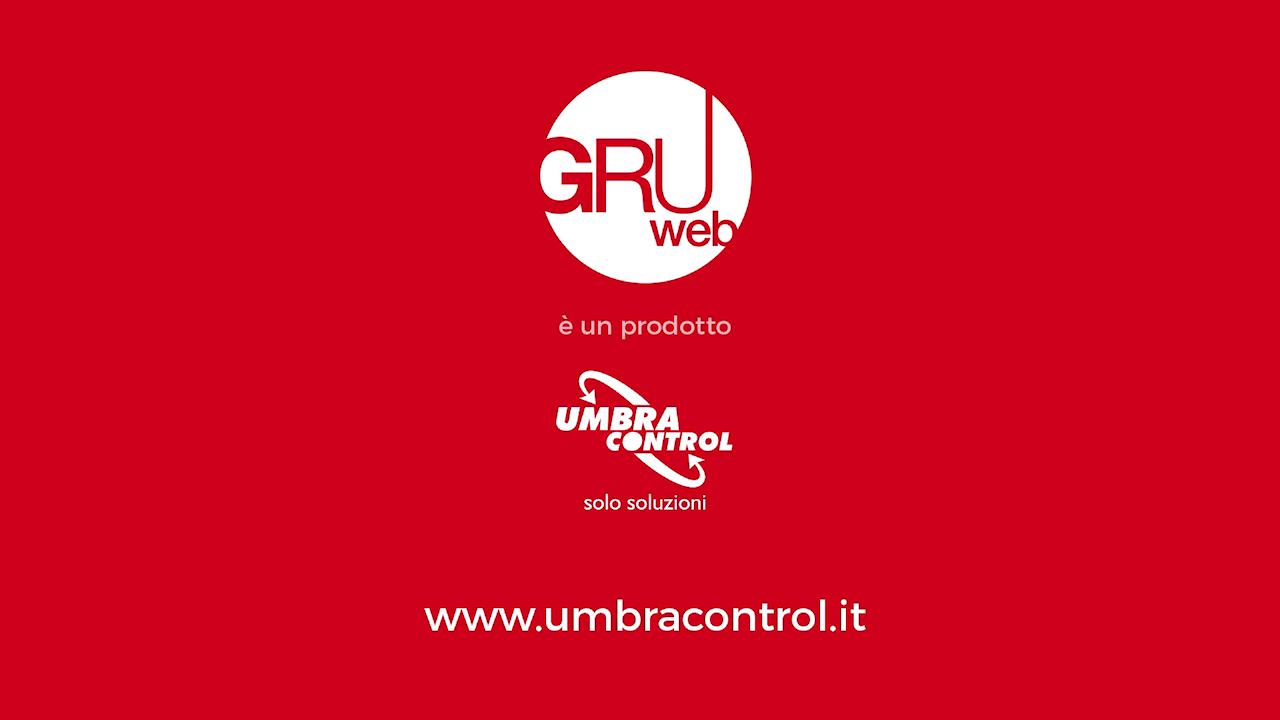 Gruweb: gestione persone e risorse con un click
