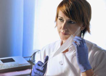 Witomska Agnieszka Barbara è una dermopigmentista