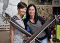 Annalisa e Valeria Cotogni