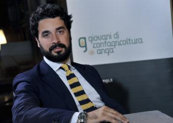 Raffaele Maria Maiorano presidente ANGA