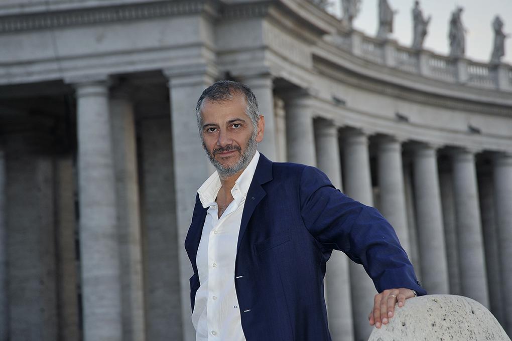 Capriotti raddoppia, a Roma il turista è in mani sicure