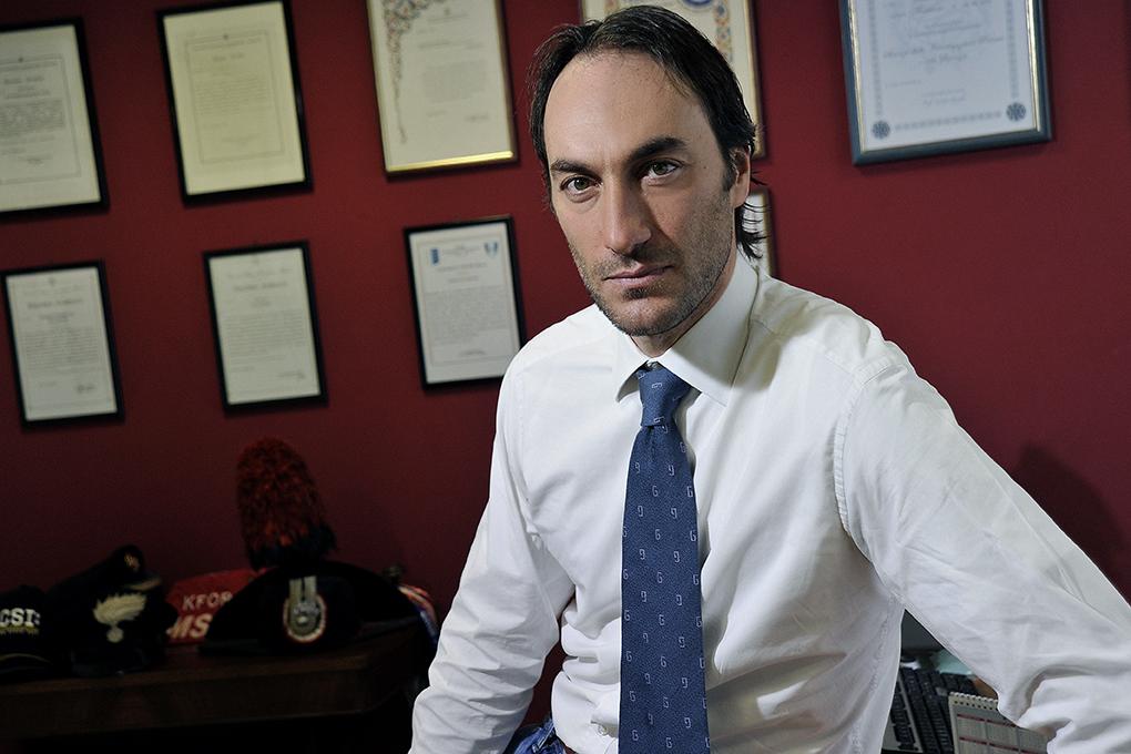 Non solo indagini: con P.J. Investigation migliora anche la sicurezza