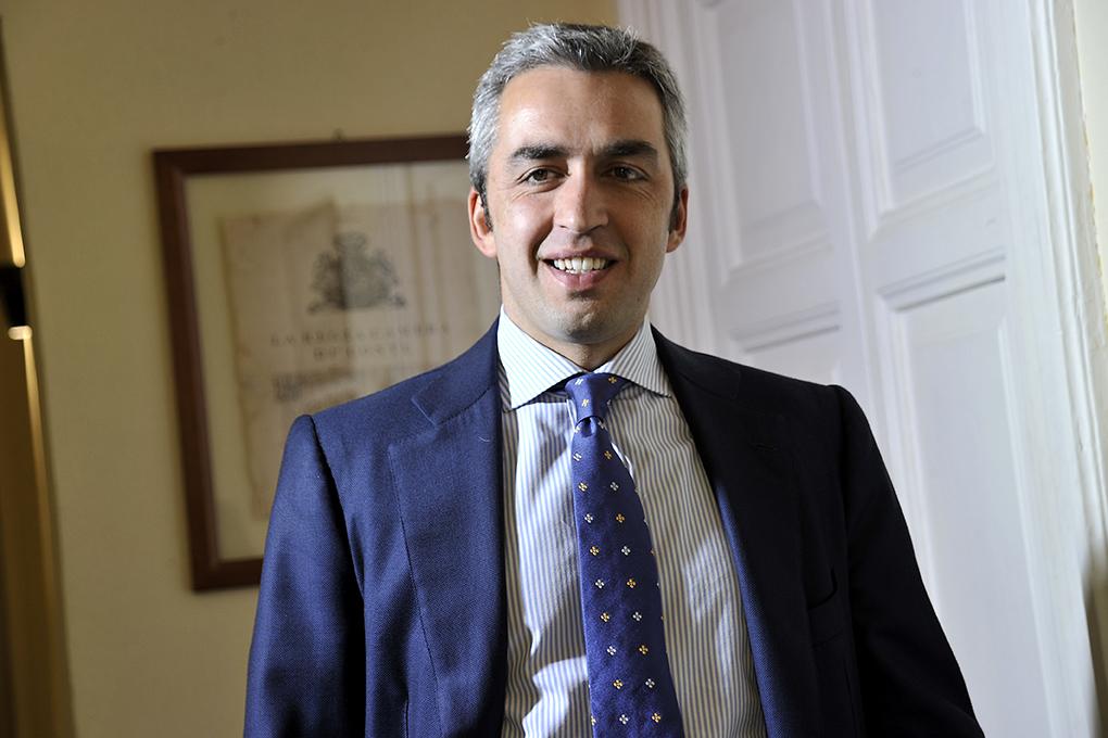 Boursier Niutta [&] Partners: meno contenzioso e più consulenze, ecco come cambia il ruolo del giuslavorista