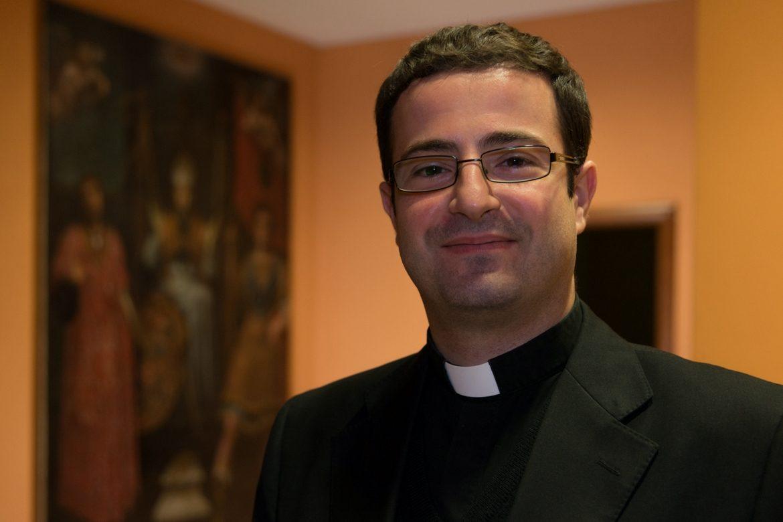 College Universitario Sant'Efisio: dove la formazione si trasforma in comunità