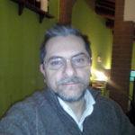 Alessandro Pignatelli - collaboratore esterno