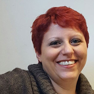 Laura Proietti