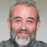 Pier Francesco Quaglietti