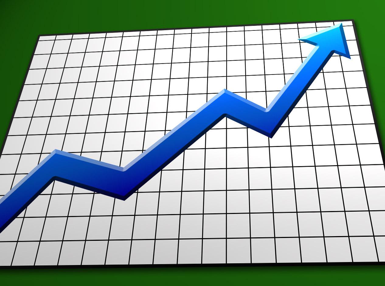 Terni e provincia - ripresa economica