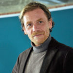 Roberto Rosati