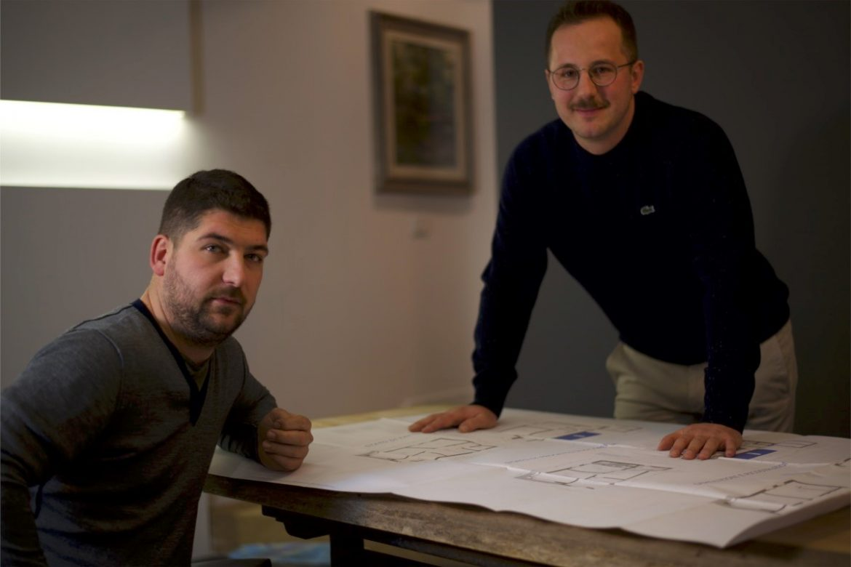 """Building Srl, edilizia innovativa per una casa """"chiavi in mano"""""""