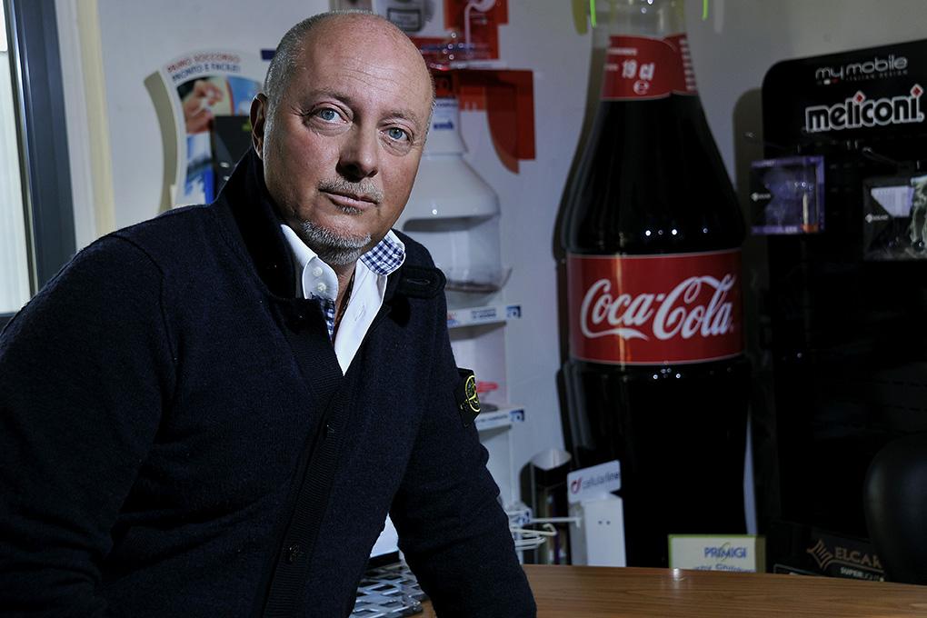 Dalla Coca-Cola alle PMI: tutti gli espositori firmati Italian Display