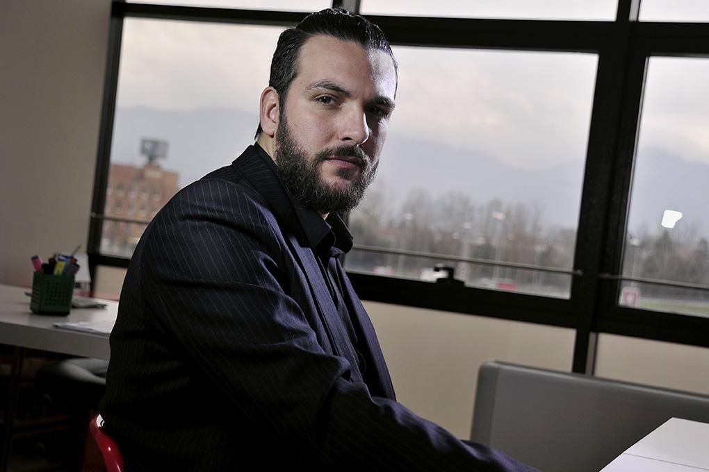 Gabriele Maltinti spa: soluzioni di investimento all'estero con il crowdfunding