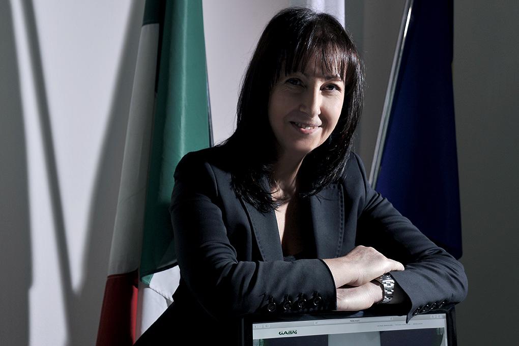 Cia Inac Servizi: il più grande centro di assistenza fiscale di Lucca e provincia