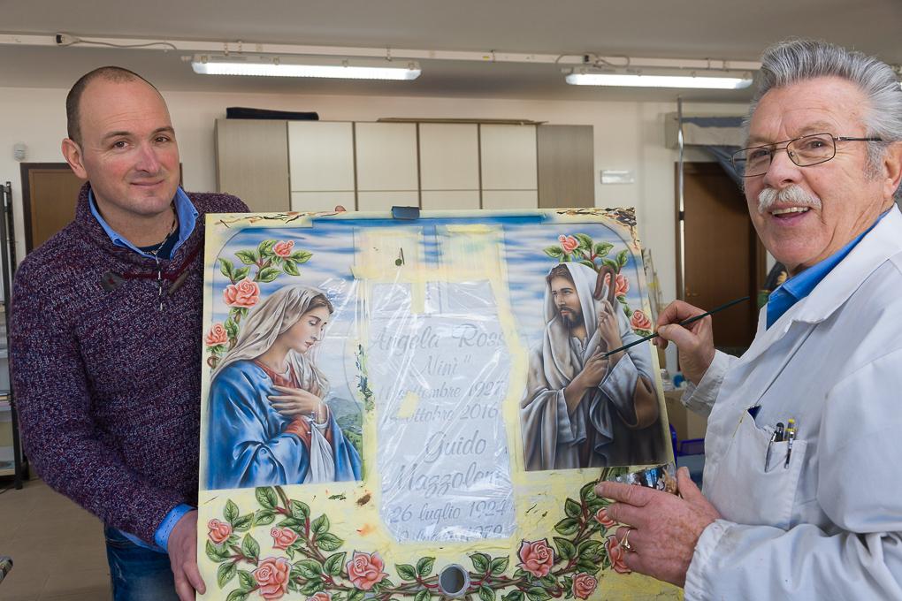 Rota Servizi Funebri apre una Casa del commiato in Bergamasca