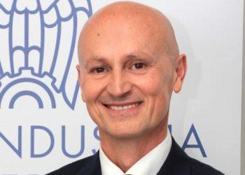 Presidente Gianluca Cesarini