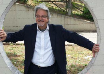 Roberto Bianchi Foragri