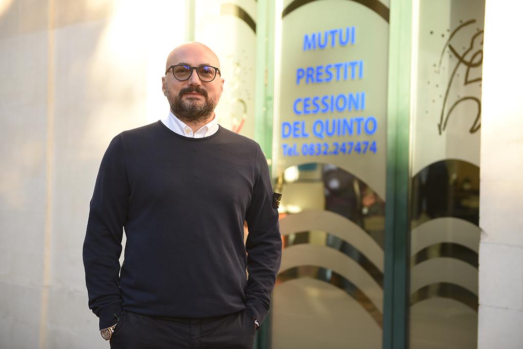 """A Lecce con la """"Kiron Partner"""" una grande opportunità per chi deve stipulare un mutuo. L'importanza della mediazione creditizia"""
