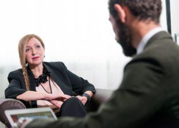 Marisa Serra Onoranze funebri Agenzia funebre TIEMME