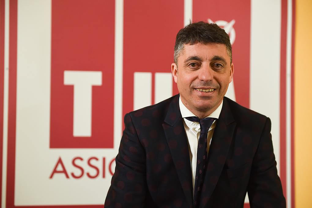 Quattromila clienti credono nelle opportunità offerte dalla TUA Assicurazioni di Massimo Miglietta