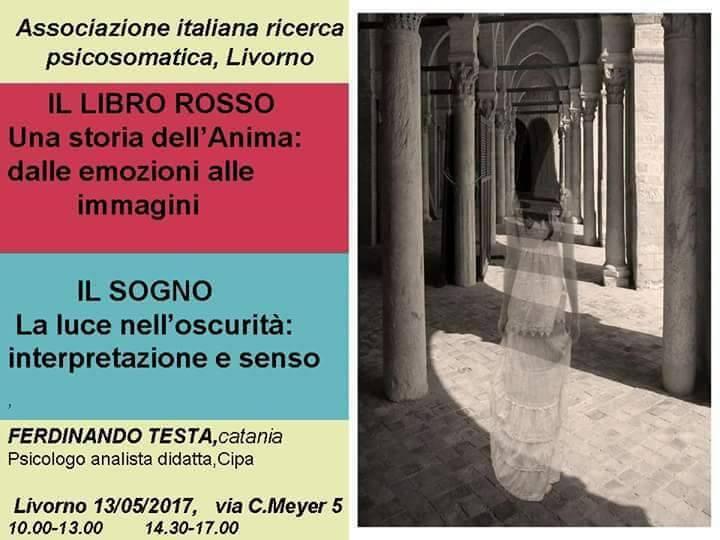 Teatro Livorno