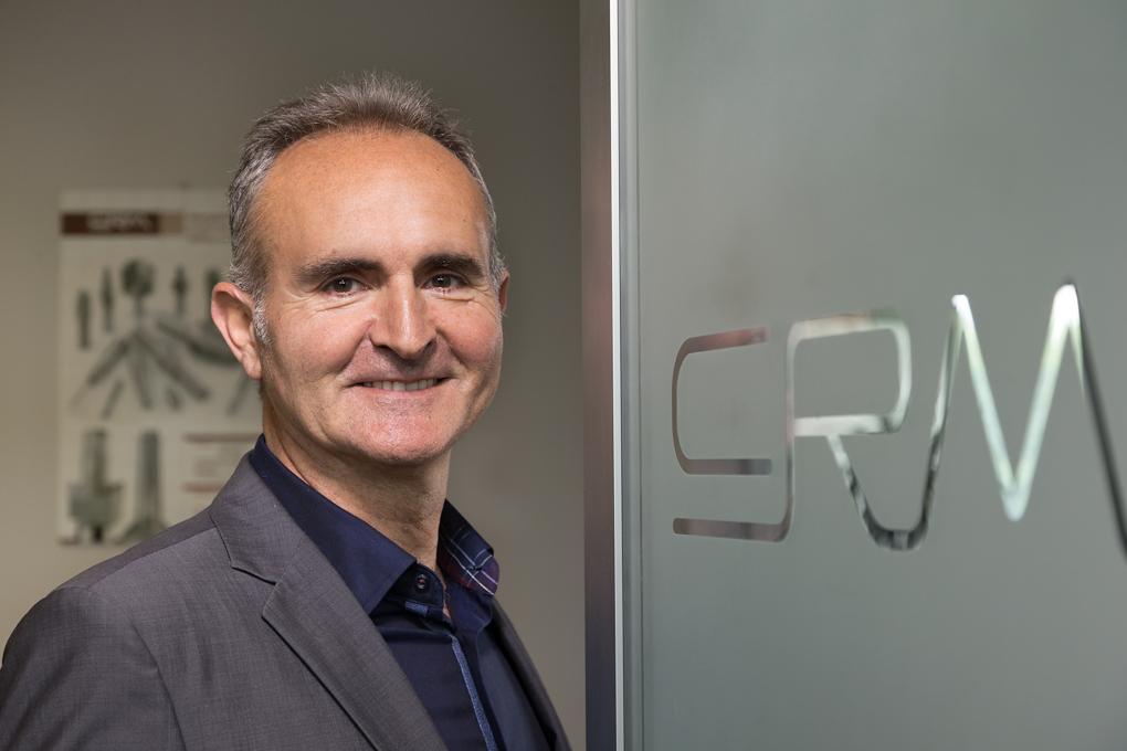 CRM Utensili Speciali: «Soluzioni prima ancora di prodotti»
