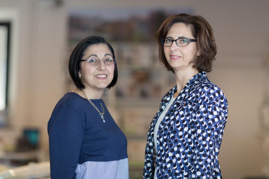 Casa del Materasso: il punto di riferimento per il riposo a Parma