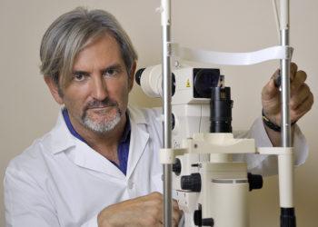 dr Carmine Ciccarini