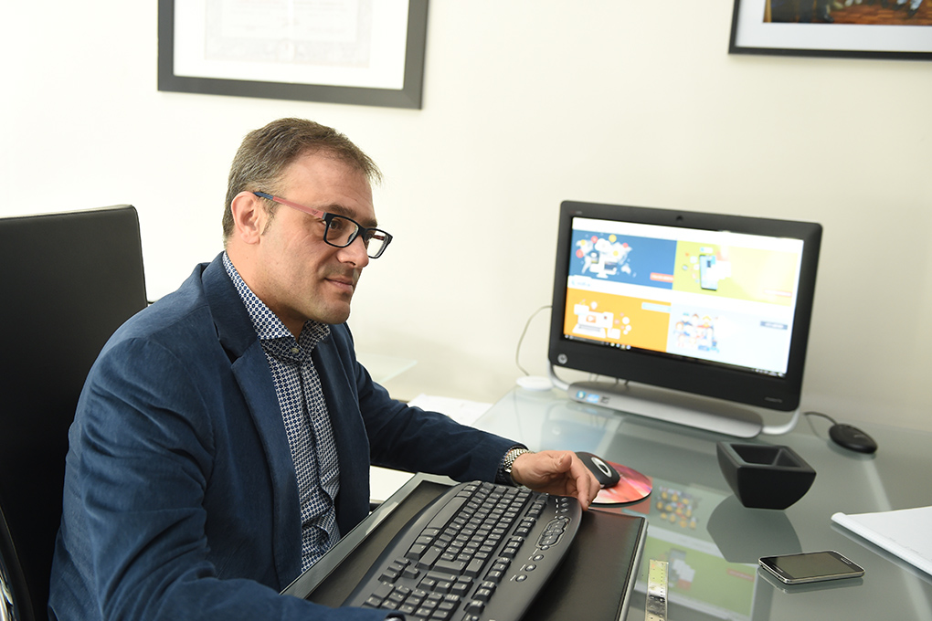 Formazione e-learning, business da milioni di euro