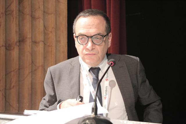 Giuseppe Tripoli