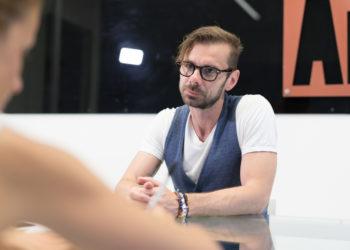 Alessandro Andrei