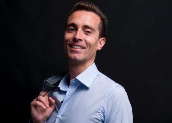 Marco Salvadori