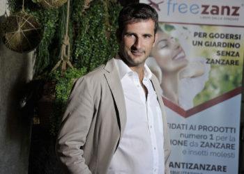 FreeZanz System -Daniele Iacoponi