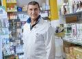 Mida-Mino Riccio Vitamin Store