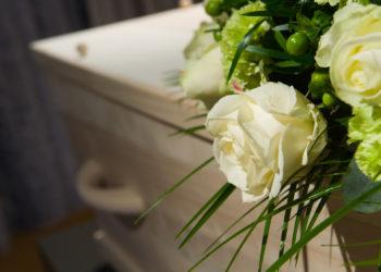 impresa funebre marelli