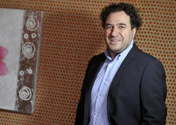Denis Giovanelli