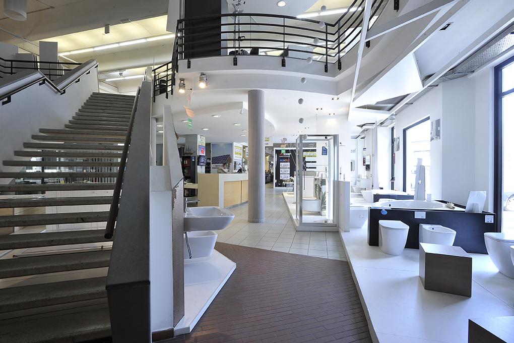 MielePiù, quando il futuro dell'architettura sanitaria nasce dall'esperienza di settant'anni