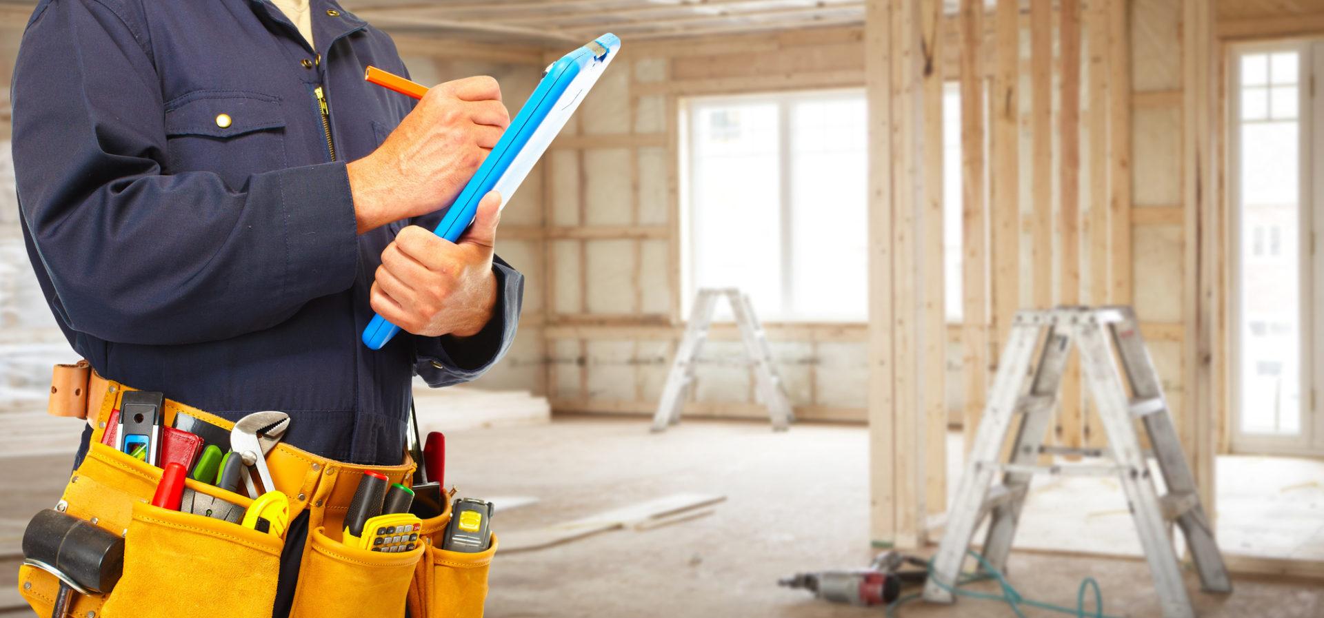 I consigli di delvecchio per ristrutturare casa in sicurezza corriere dell 39 economia - Consigli per ristrutturare casa ...