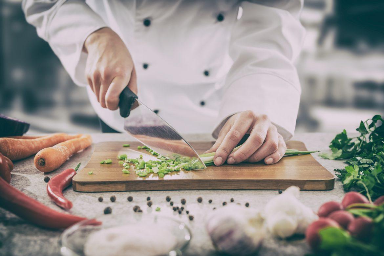 Trattoria Mezzeria, a Brescia il meglio della cucina di una volta