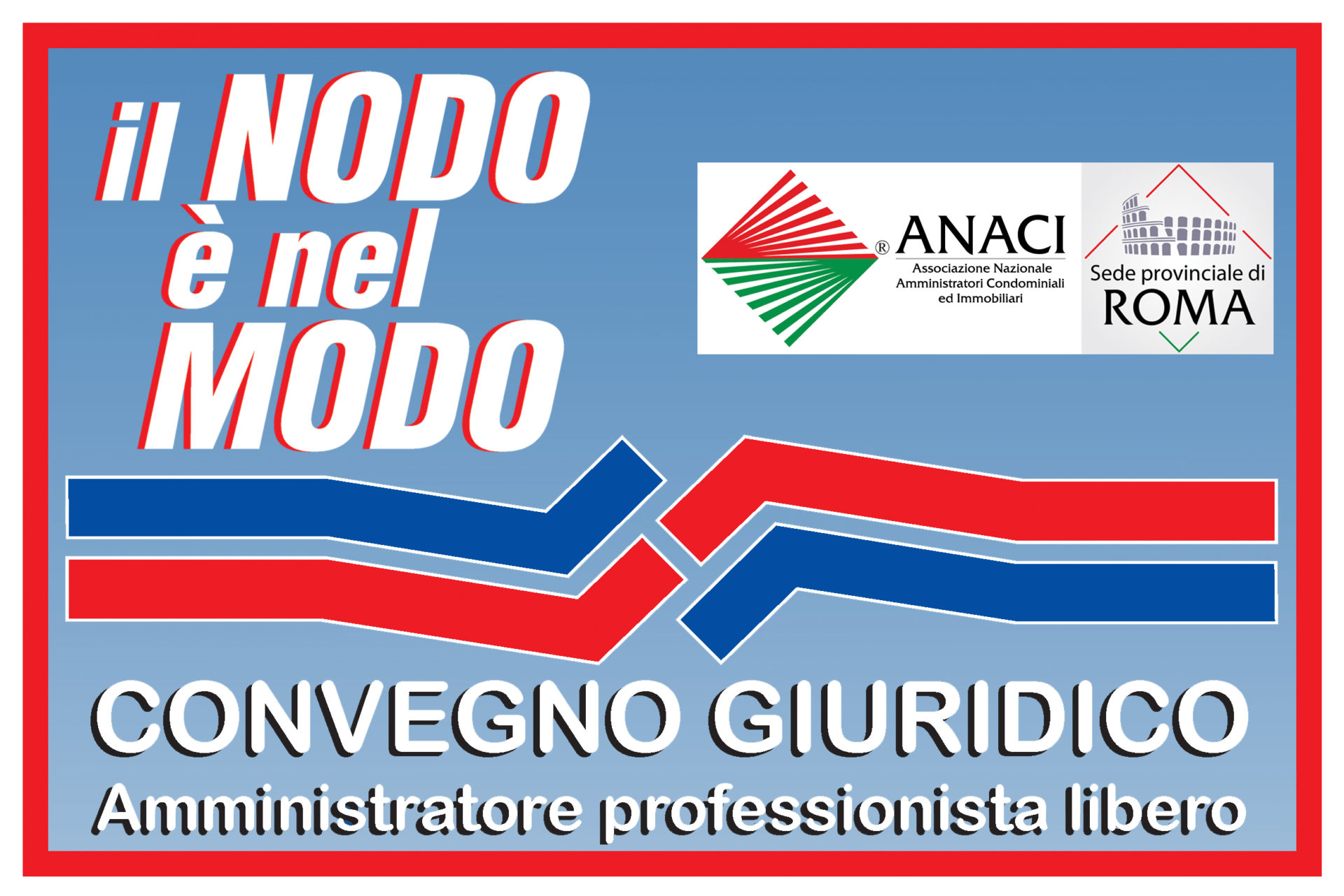 Anaci Roma