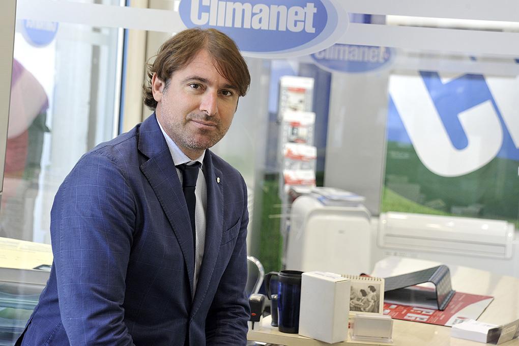 Climanet, dalla Regione Lazio pronto un nuovo bando per il riscaldamento