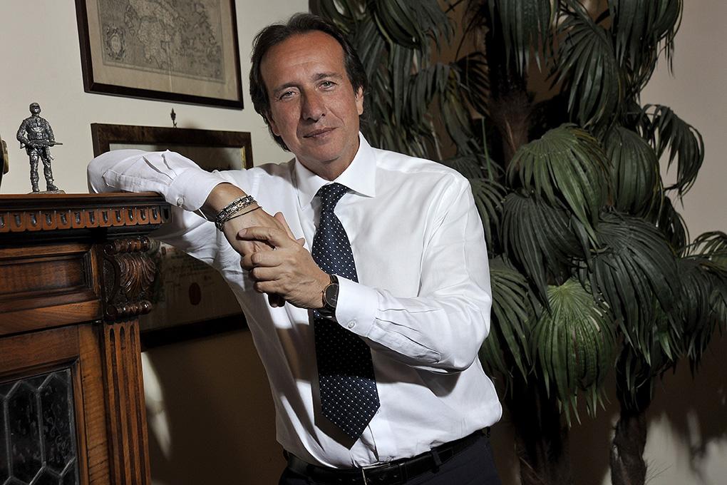 """Elio Petroni Investigazioni """"Il nostro lavoro, alla continua ricerca della verità, ha una funzione sociale""""."""