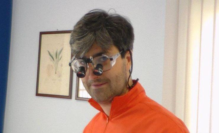 Filippo Scialba