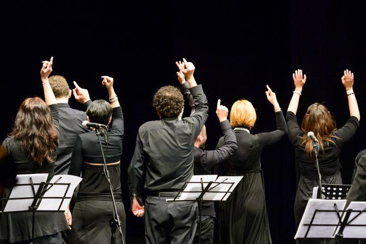 Fondazione Pia Opera Ciccarelli