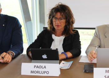 Paola Morlupo