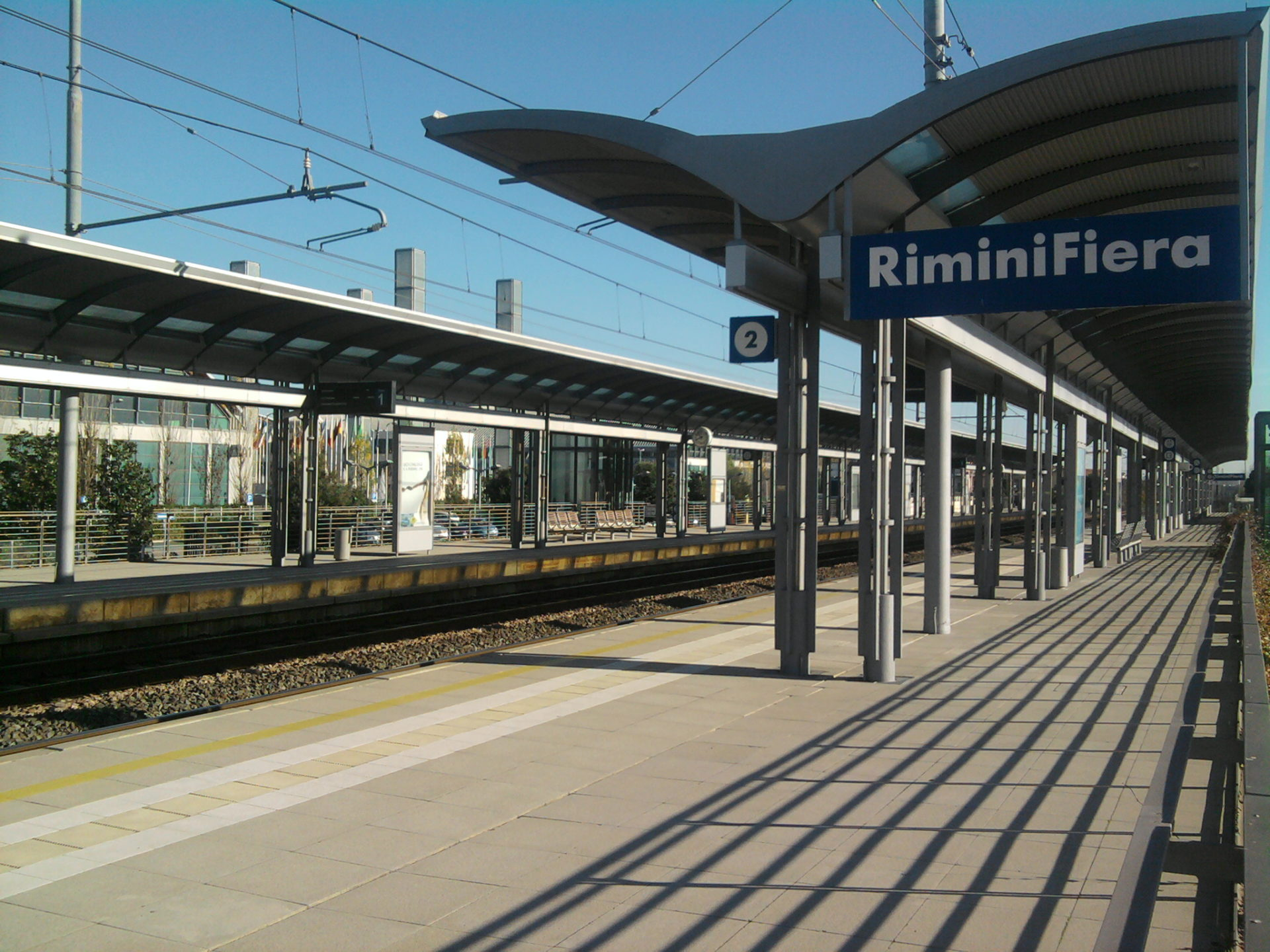 Stazione_di_Rimini_Fiera