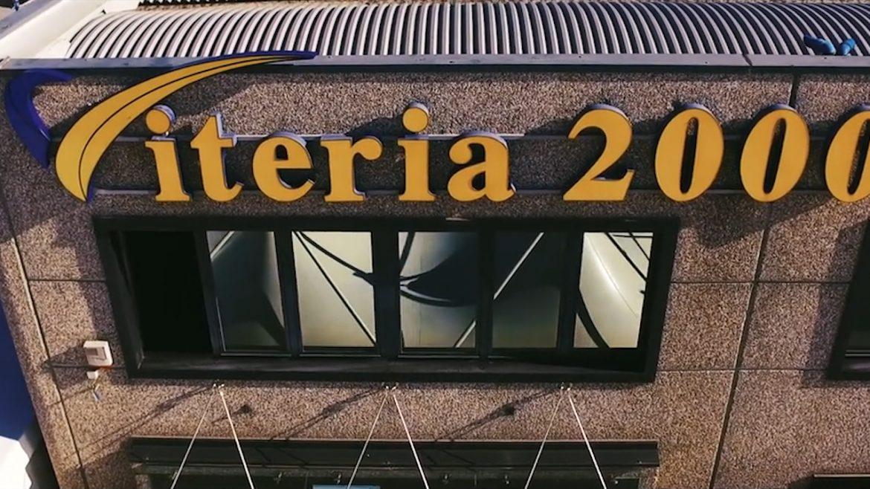 """Viteria 2000 Pordenone, bagno di folla per """"Open House"""""""