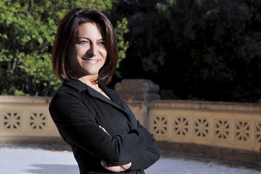 """Tiziana Checchi: """"Come fare una buona consulenza finanziaria basandomi sulla finanza comportamentale"""""""