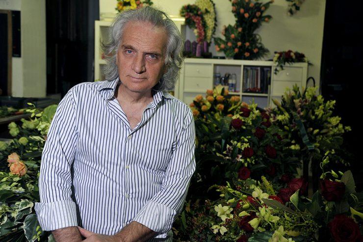 Maurizio Zenoni