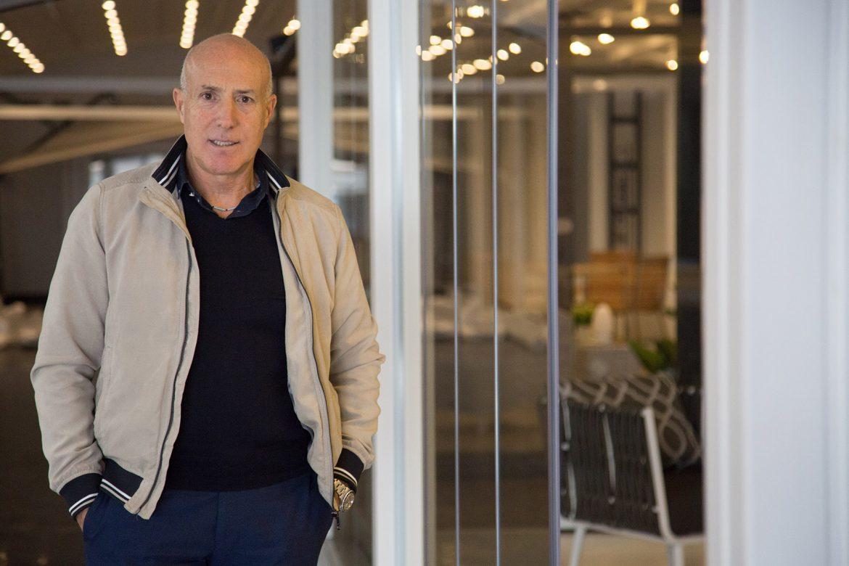 """Investimenti nella ricerca e 50 anni di storia alla base del successo della """"Chirenti snc"""", azienda leader nel settore delle vetrate panoramiche"""